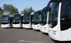 Порядок допуска водителей к управлению транспортом для выполнения международных рейсов.